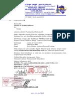 023.Pan Pkl Xx.pc Xlii.v 04.02.Aa.09.2017 Dr. m. Faishol Fatawi