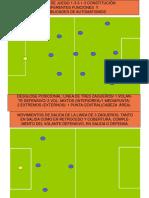 entrenamiento58ejerciciosdefutbol-090918160050-phpapp02