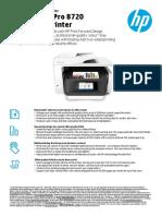 OJP 8720.pdf
