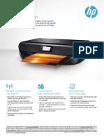 HP ENVY 5020 Datasheet.pdf