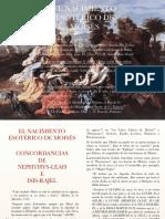 El-Nacimiento-Esoterico-de-Moises.pdf