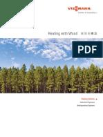 Biomass Brochure VIESSMAN