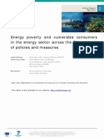 INSIGHT_E_Energy Poverty - Main Report_FINAL