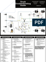 l20303-truck-troubleshooting-guide-rev.-11-16.pdf