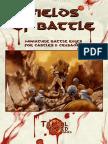 Fields of Battle.pdf