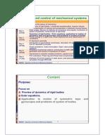 2.2 Dynamics of rigid bodies.pdf