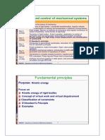 3. Kinetic energy of rigid bodies.pdf