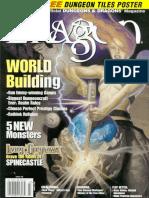 Dragon Magazine - 293.pdf