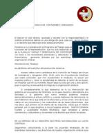 PRORAMA DE TRABAJO-1