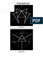 Eneagrama SUFI.pdf