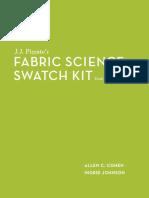 Fabric-Science.pdf
