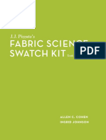 Fabric-Science.pdf