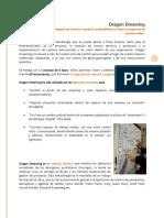 Guia Dd Taller Intro Valencia Edducacion Septiembre 2014