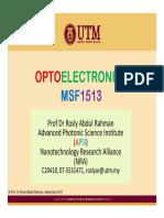 optoelectronics_info_intro