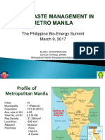 Che 197 Swx Lecture 14 - Mmda - Msw