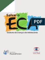 salvar o eca.pdf