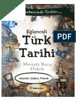 mustafa-baris-ozkok-eglenceli-turk-tarihi.pdf