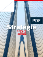 Iso Strategy 2016-2020 FR