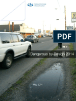dangerous-by-design-2014.pdf