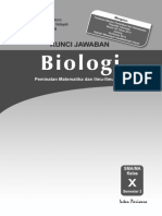 xb biologi.pdf