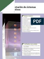 FPB Operaciones aux para config y explo Ud01.pdf