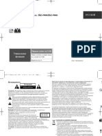 KD470_DKAZLL_RUS_3843.pdf