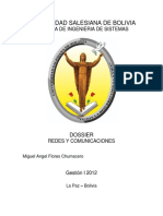 dosier redes comunicaciones.pdf