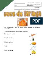 fichadeportematalunoscei-docedelaranja-151130202851-lva1-app6891.pdf