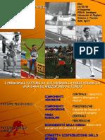 Elini 26-02-06 prof Degortes.ppt