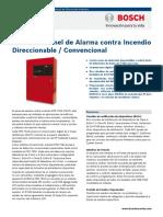 fpd7024_sp.pdf