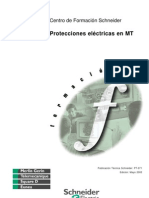 protecciones electricas-schneider
