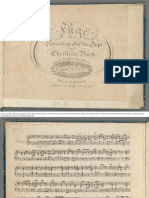IMSLP96408-PMLP29267-jc_bach_BACH_fugue.pdf