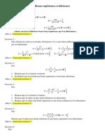 exercices_corriges_bornes_superieures_et_inferieures.pdf