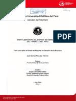 REQUEJO_ALEMAN_JUAN_INSPECCION_TRABAJO.pdf