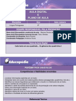 Atividade-e-plano-de-aula-pronto-L.Portuguesa-8°-ano.ppt