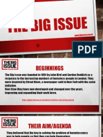 the big issue complete