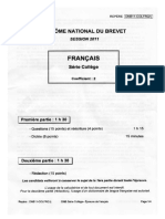 Brevet11.pdf