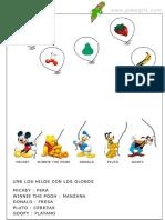 vocabulario4.pdf