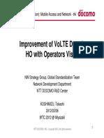 Docomo124130801-VOLTE.pdf