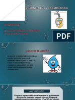 exposicion de agua.pptx