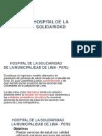 HOSPITAL DE LEO.pptx