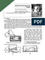 modul_dkk-mp2dpl_a4-edit.pdf