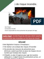 Analyse-de-risque-incendie.pdf