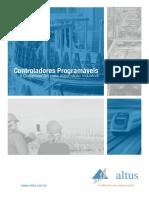 Catalogo CPs