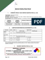 MaterialSafetyDataSheet.pdf