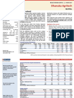 Dhanuka Agritech - 2QFY18 - HDFC sec-201711141421538092104