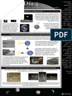 Creation Day 4 (Spanish) Poster Web 100714
