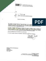 Courrier du 30 08 2016 et réponse de la DG.pdf