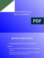 bondportfoliomanagement-12693514248997-phpapp01.pdf