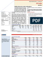 Oil India - 2QFY18 - HDFC sec-201711140922171564104